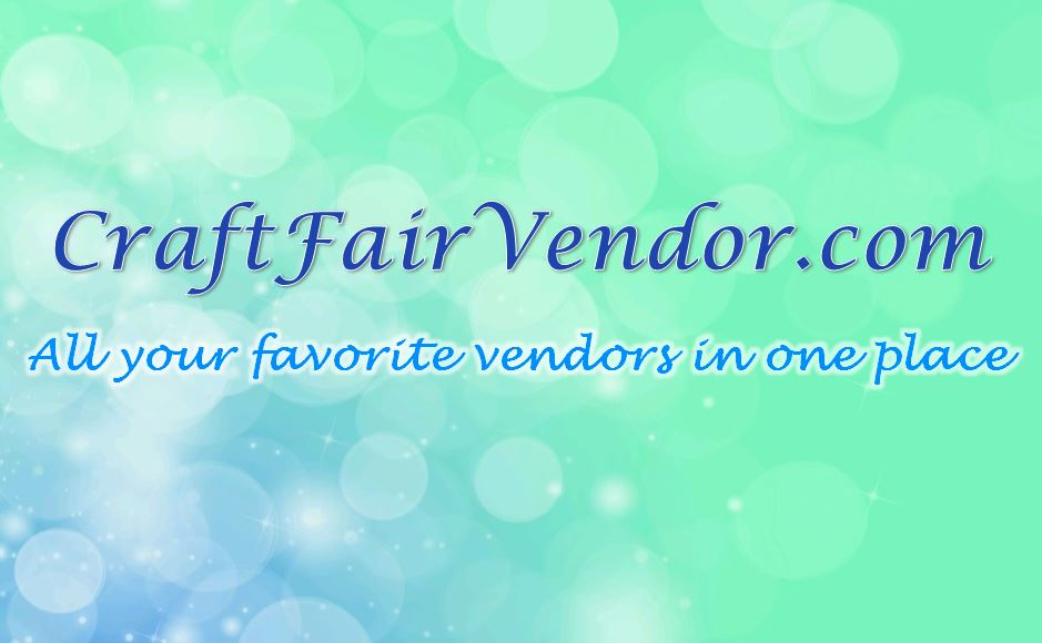 Massachusetts Craft Fair Vendors